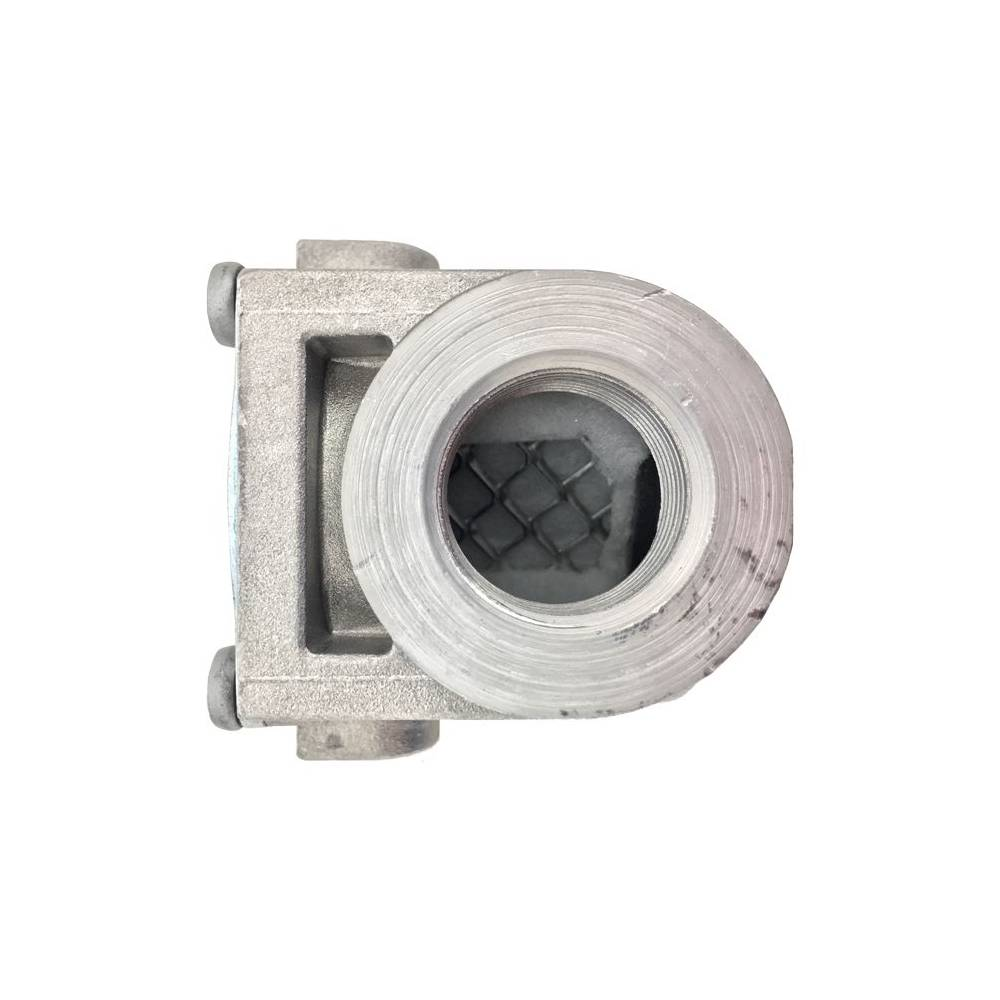 Filtro gas Caleffi 847005