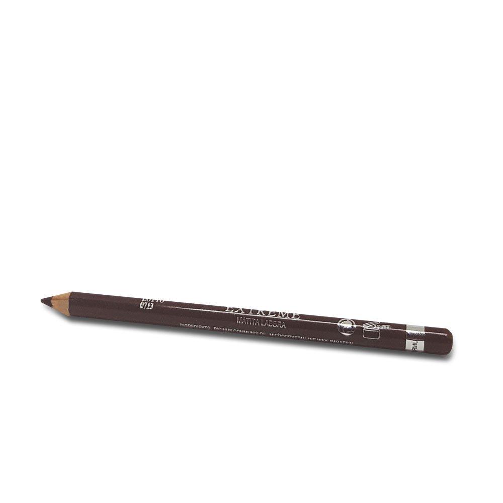 Matita Labbra Precision Lips Pencil