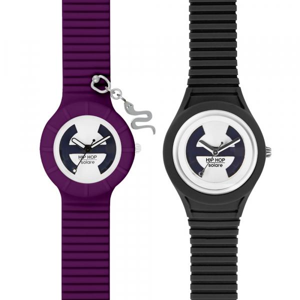 – HWPA0199 | Hip Hop Watches