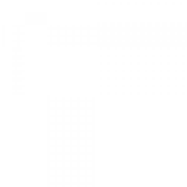 BE LOVED – CINTURINO SILICONE – HBU0905