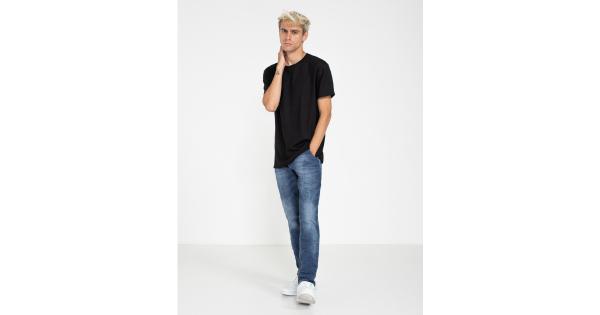 Jeans tasche america
