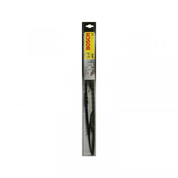 Bosch ECO 530 U Tergicristallo Nero. Lunghezza: 53 cm.