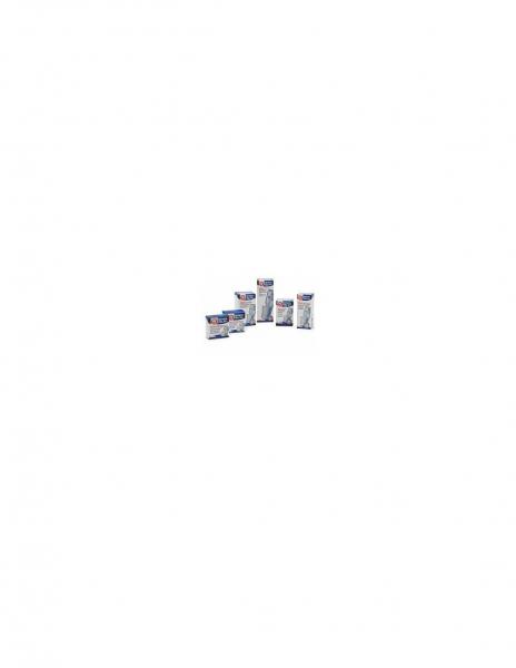 BENDA-C/ORL PIC 5X 5 22935
