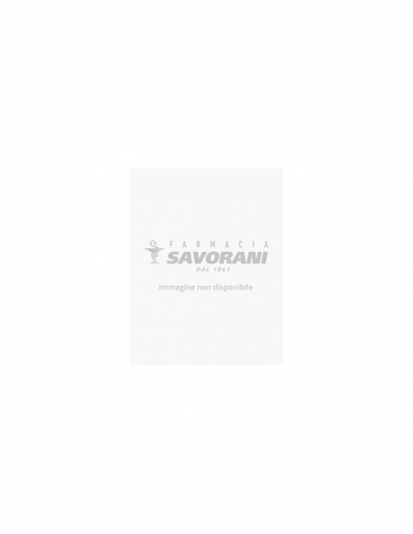 FISSAN PROT&NAT SALVIET 63PZ