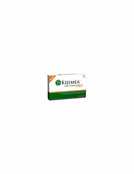 KIJIMEA Colon Irritabile PRO 28 capsule