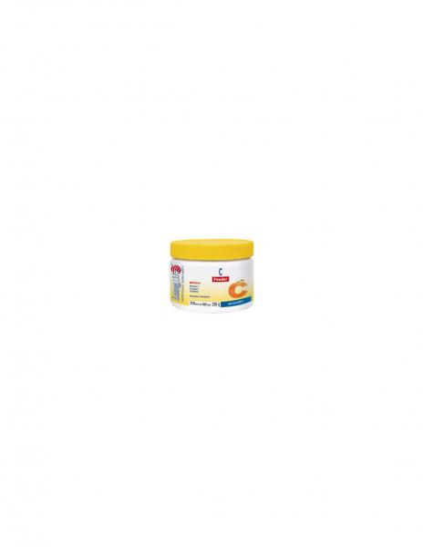 LONGLIFE CPOWDER 250 grammi