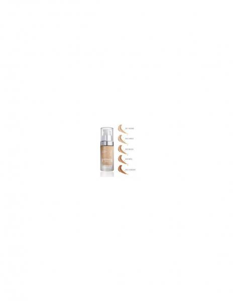 DEFENCE COLOR Fondotinta Lifting 202 colore Sabbia