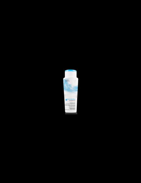 BIONIKE DEFENCE HAIR Shampoo Dermolenitivo 400 ml