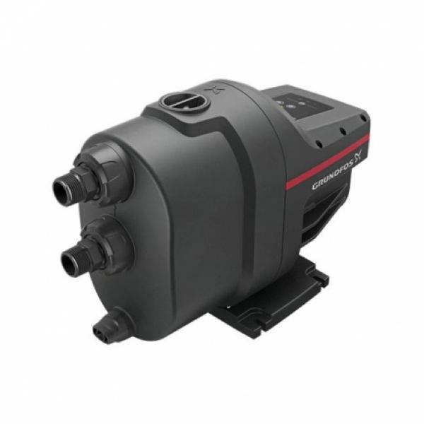 Pompa autodescante Grundfos Scala 1 3-45 – 99530405