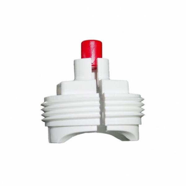Adattatore Per Valvola Giacomini R453HY012 Honeywell