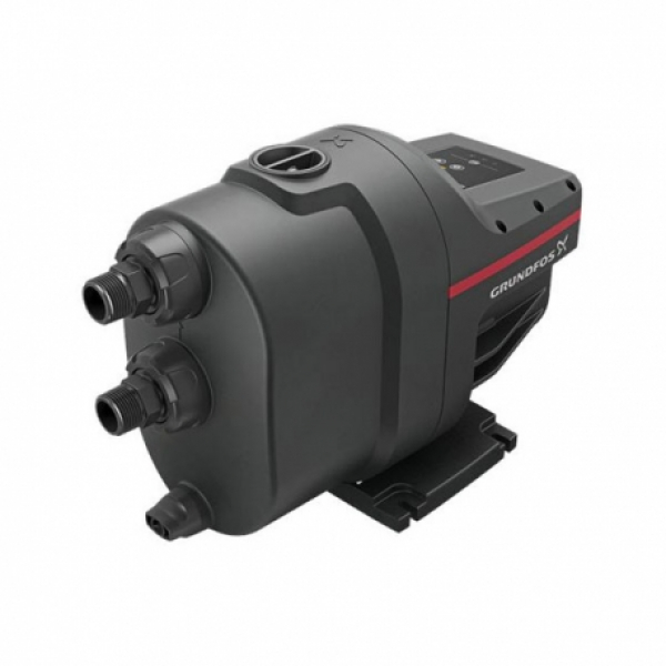 Pompa autodescante Grundfos Scala 1 5-55 – 99530407