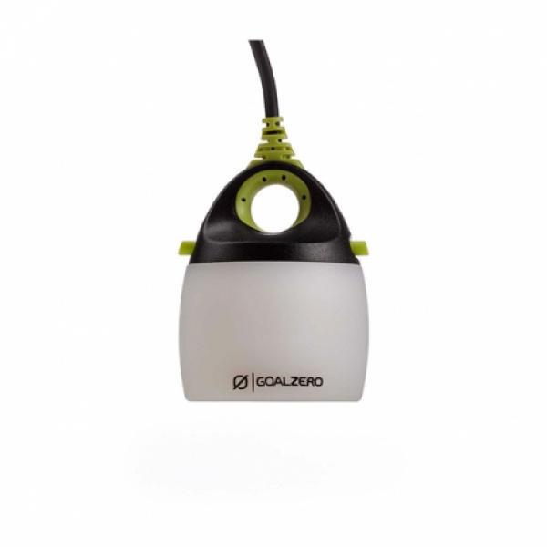 Lampada Portatile Goal Zero Light-A-Life Mini – 24007
