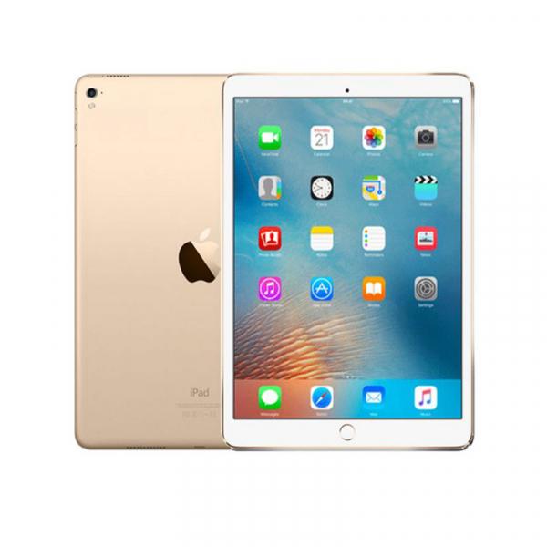 Apple iPad Air (3a gen.) 10.5″ 64 GB Gold Versione solo Wi-Fi (Ricondizionato)