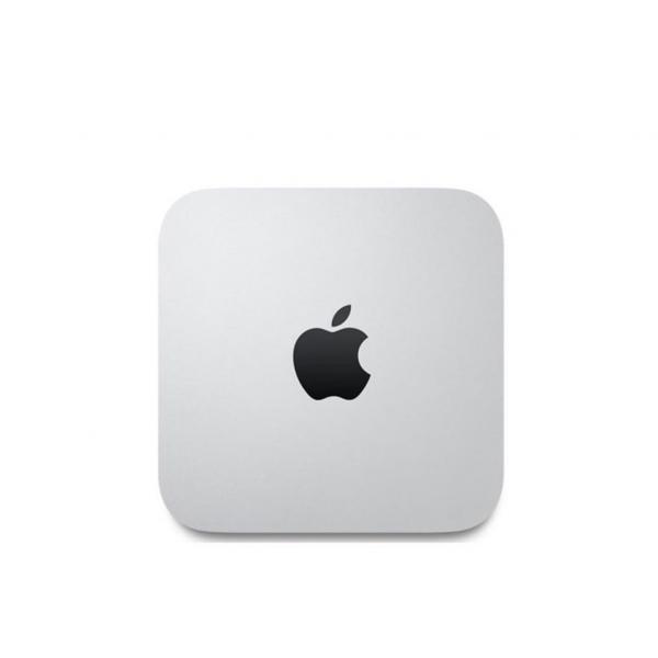 Apple Mac Mini desktop intel® Dual-Core i5 2.8GHz Late 2014 (Ricondizionato)