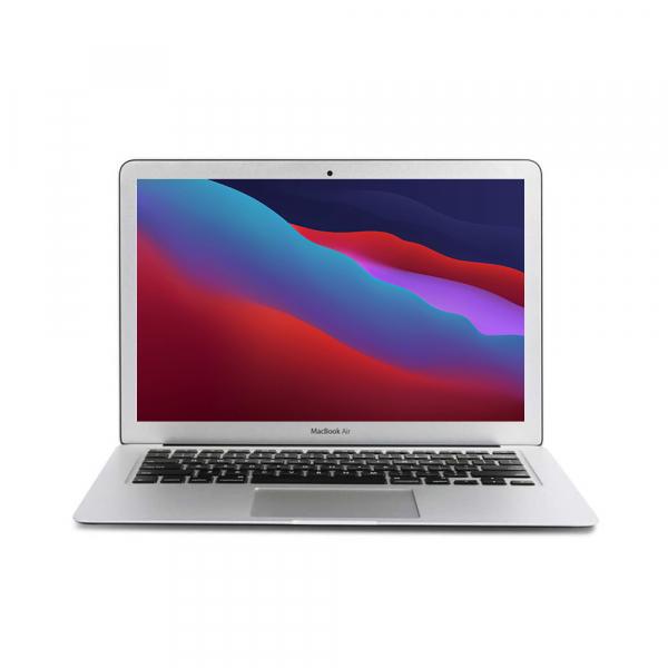 Apple MacBook Air 13.3″ intel® Dual-Core i5 1.8GHz 2017 (Ricondizionato)