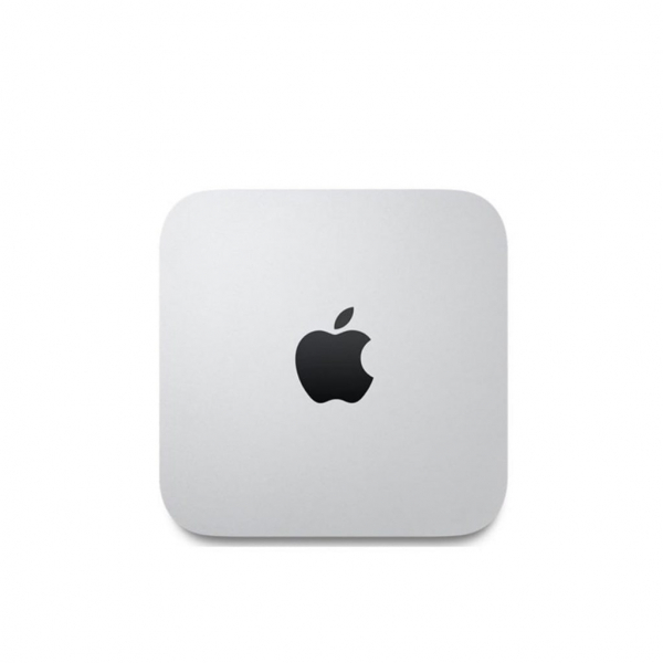 Apple Mac Mini desktop intel® Dual-Core i5 2.6GHz Late 2014 (Ricondizionato)