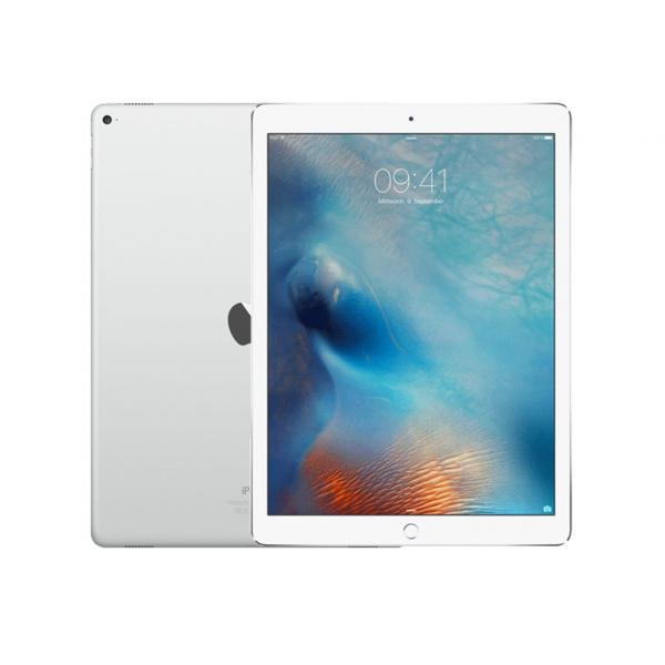 Apple iPad 9.7″ (5a gen.) 128 GB Argento solo Wi-Fi (Ricondizionato)