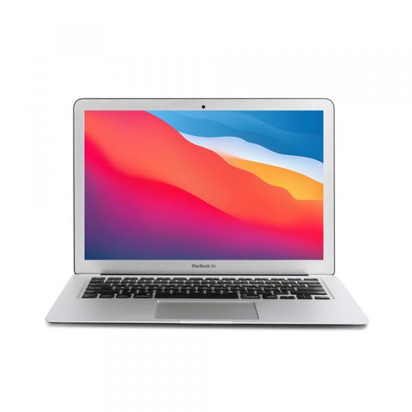 Apple MacBook Air 13.3″ intel® Dual-Core i7 2.2GHz 2017  (Ricondizionato)