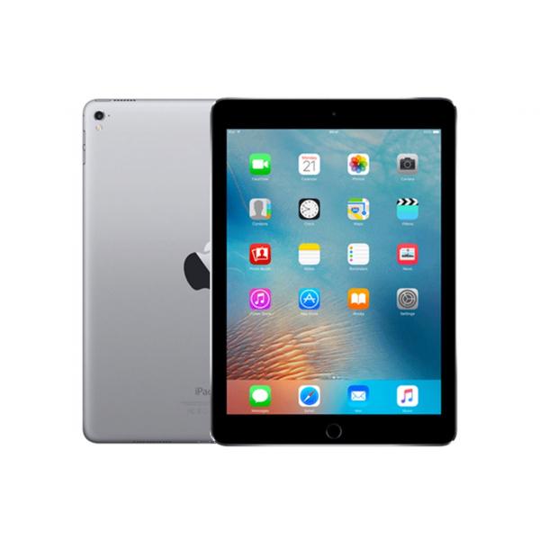 Apple iPad Mini (5a gen.) 7.9″ 64 GB Space Grey Wi-Fi + 4G LTE (Ricondizionato)