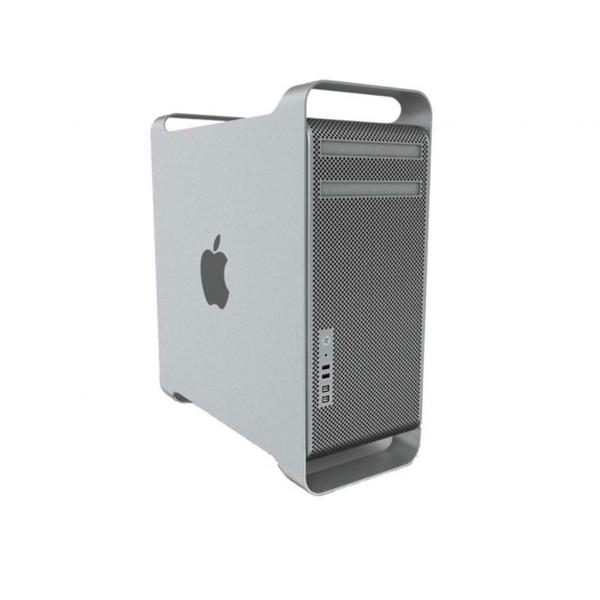 Apple Mac Pro 5.1 desktop intel® Xeon Quad-Core 3.2GHz Mid 2012 (Ricondizionato)