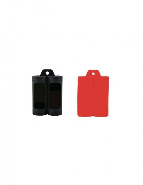 Portabatterie 26650 Coil Master