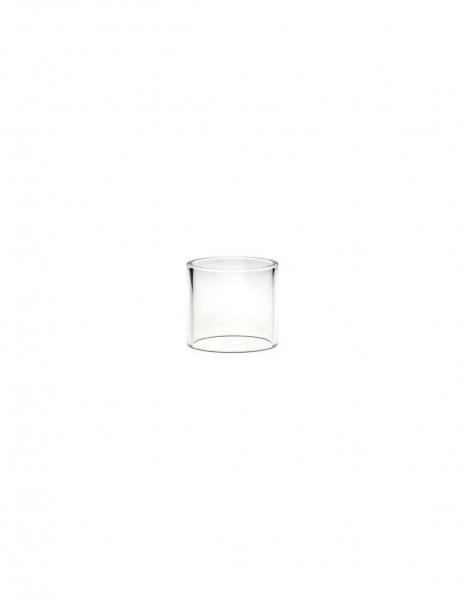 Zlide Vetro Ricambio Atomizzatore Innokin da 4 ml – 1 pezzo
