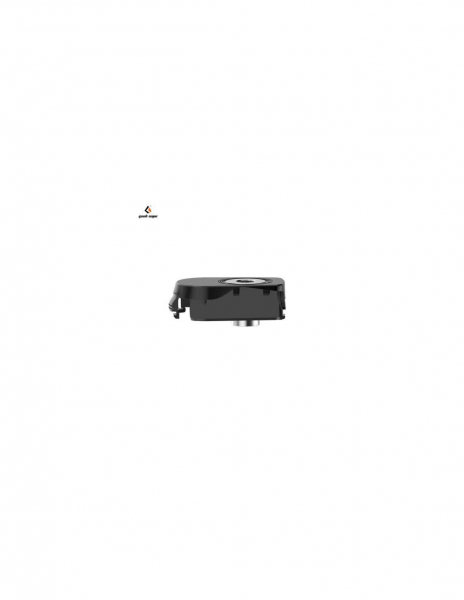 Aegis Boost Pro Connettore 510 Geekvape Adattatore per Atomizzatore – 1 Pezzo