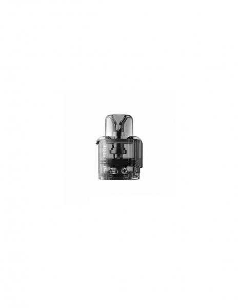 Sceptre Pod Innokin Cartuccia Ricambio 1.2 ohm