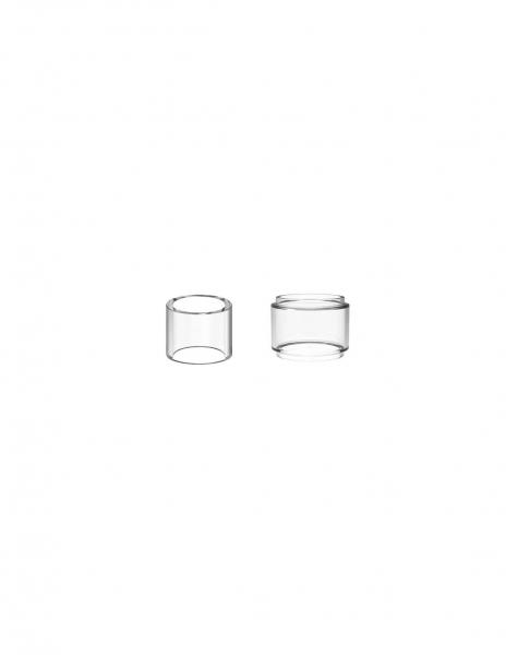 Onixx Vetro Ricambio Atomizzatore Aspire da 2 ml e 3 ml – 1 pezzo
