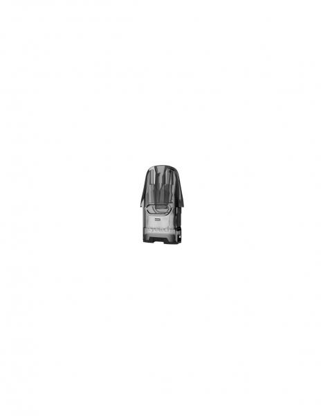 Evio C Pod Joyetech Cartuccia Ricambio Vuota Senza Coil 2 ml – 2 pezzi