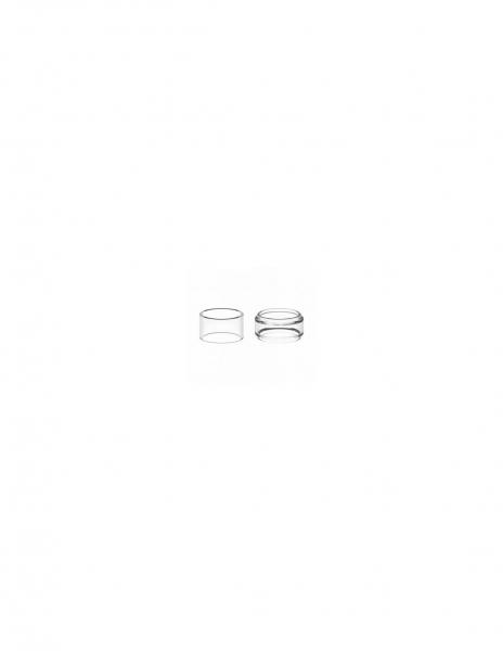 Guroo Vetro Ricambio Atomizzatore Aspire da 4 ml – 1 pezzo