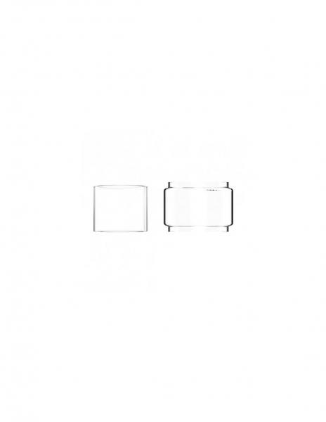 Geekvape Vetro Ricambio per Atomizzatori Zeus 4 ml e 5,5 ml – 1 pezzo
