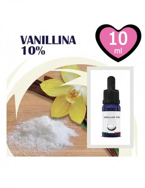 Vanillina EnjoySvapo