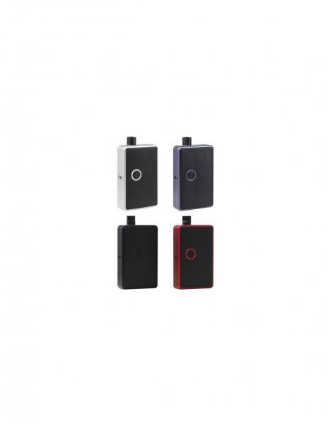 Billet Box SXK – Circuito SXK 70 Kit Sigaretta Elettronica