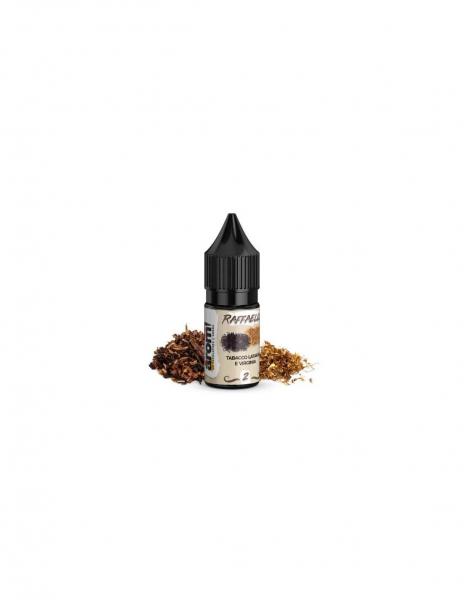Raffaello N.2 Liquido Aromì Easy Vape Aroma 10 ml Tabacco Latakia e Virginia