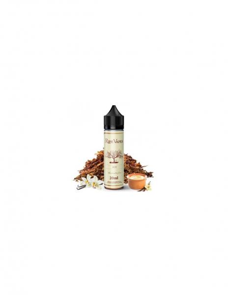 VCT Ripe Vapes Liquido Scomposto Aroma da 20ml