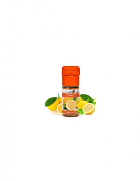 Agrumi Mix Liquido Flavourart Aroma 10 ml Arancia Limone Pompelmo Mandarino