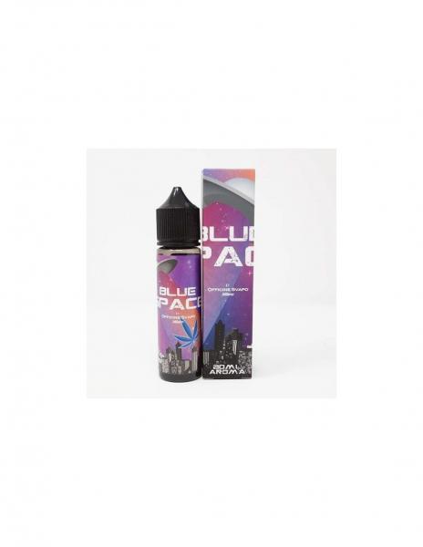 Blue Space Officine Svapo – Liquido Scomposto Aroma da 20ml