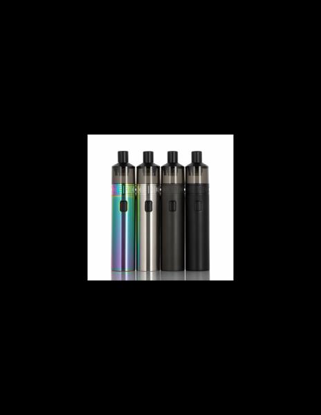 Mero AIO Starter Kit Geekvape Pod Mod 3 ml – 2100mAh