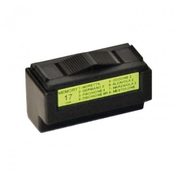 Cassetta Digitale N. 18 Multisound