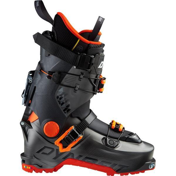 Dynafit Hoji Free 130 – Scarponi Sci Alpinismo