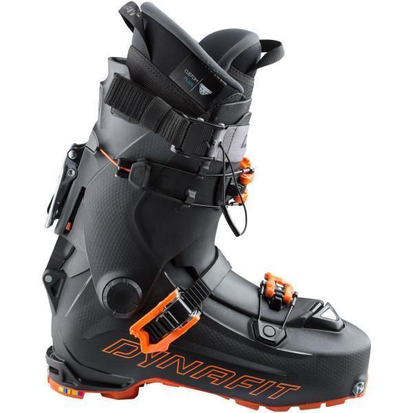 Dynafit Hoji Pro Tour – Scarponi Sci Alpinismo