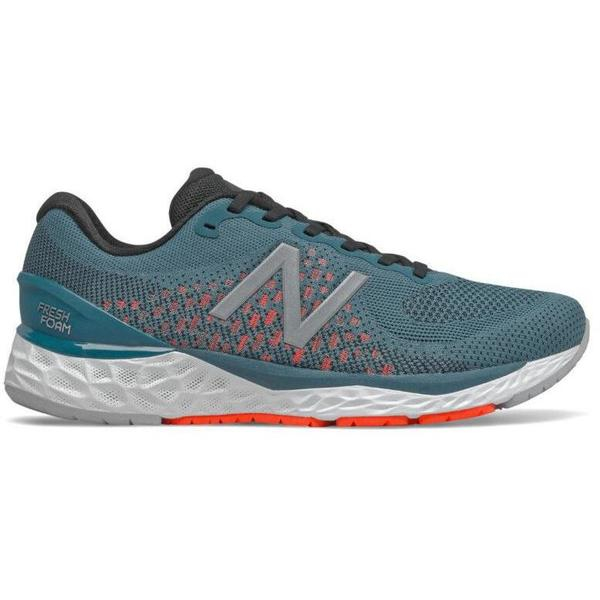 New Balance 880 V10 Blue – Scarpa Running