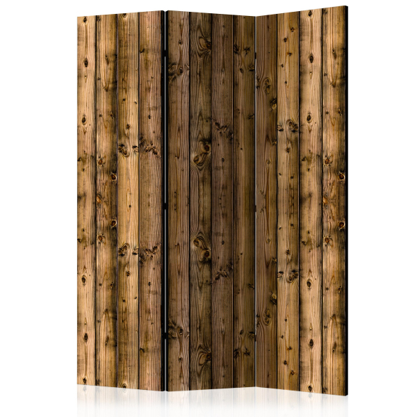 Paravento – Country Cottage [Room Dividers]