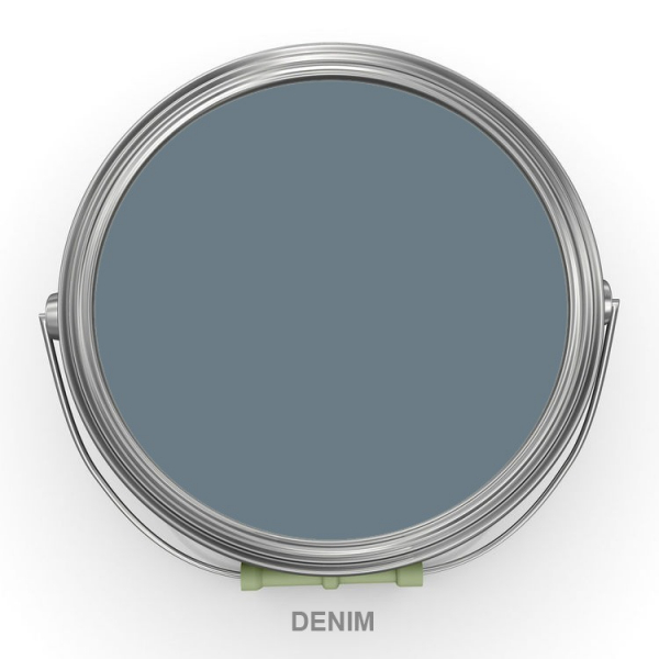 Vernice Versante Paint Autentico DENIM