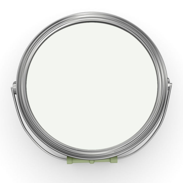 Vernice Versante Paint Autentico BRIGHT WHITE (BIANCO LUMINOSO)