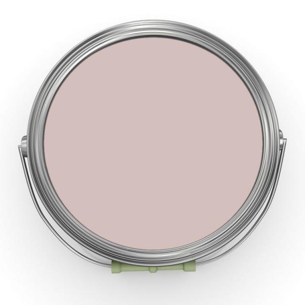 Vernice Versante Paint Autentico ROSE