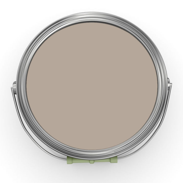 Vernice Versante Paint Autentico WHITE PEPPER (PEPE BIANCO)