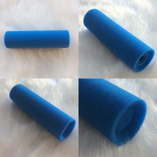 Rullino 12 cm Soft Form Pro Finitura extraliscia