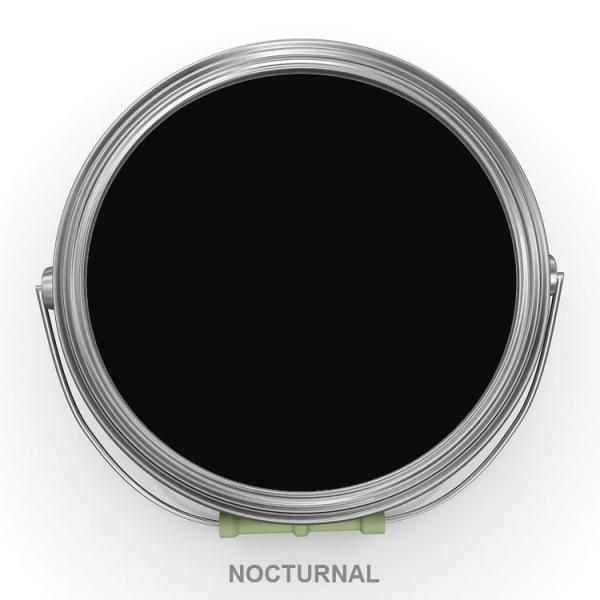 Vernice Versante Paint Autentico NOCTURNAL (NOTTURNO)